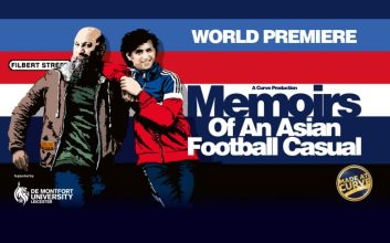 memoirs-of-an-asian-football-casual_960x600-795x0-c-center